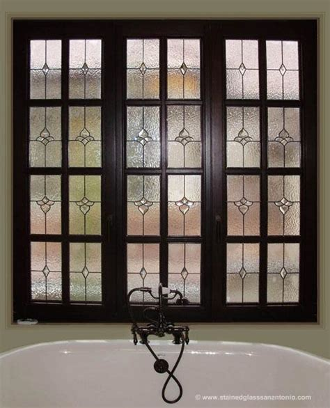 stained glass bathroom window stained glass window gallery scottish stained glass san