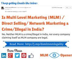 Mba In Network Marketing In India by 1000 Images About Network Marketing Eyeopener Ultimate