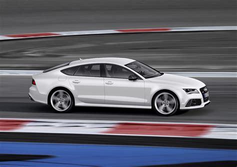 Audi Rs 7 Sportback by Audi Rs 7 Sportback Egmcartech
