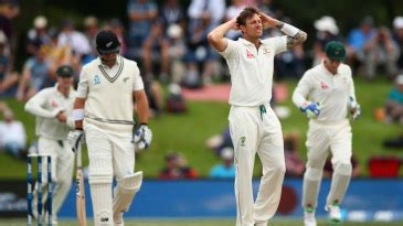 hands on head for james pattinson