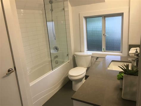 Bathroom Plumbing Company Give Your Bathroom Or Kitchen A Facelift Before