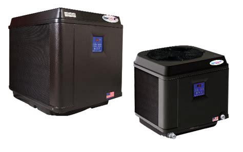 aqua comfort heat pump aquacomfort