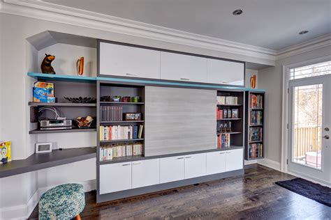 modern built in tv cabinet space solutions great wall media center custom cabinet