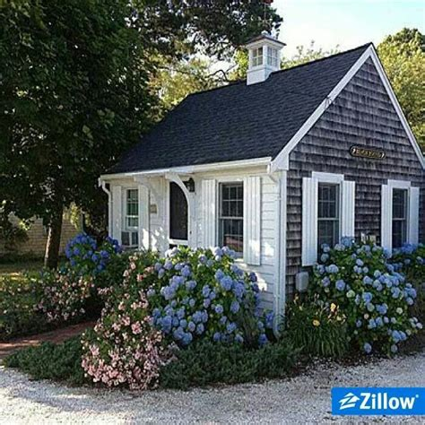 small cozy homes pictures 6299 best images about compact small houses cottages trailer homes on