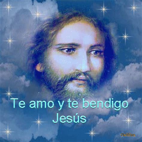 ver imagenes de jesucristo gratis 174 colecci 243 n de gifs 174 im 193 genes animadas de jes 218 s con mensajes
