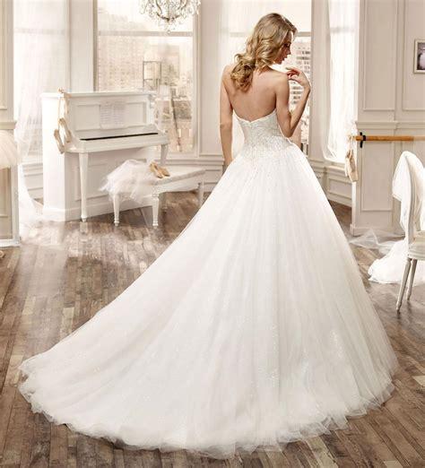 Brautkleider Marken by Hochzeitskleider Italienische Marken Die Besten Momente