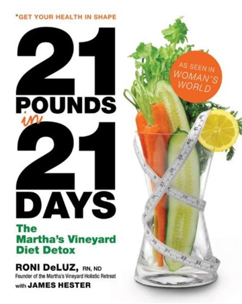 Do It Yourself Detox Diet by Food Diet Weight Loss Results Food Diet 1700