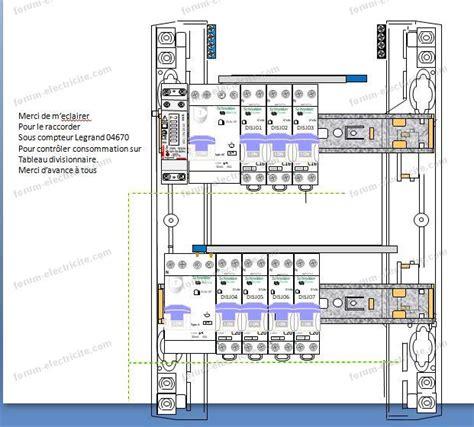 demande de branchement edf 3986 demande de branchement edf demande de raccordement erdf