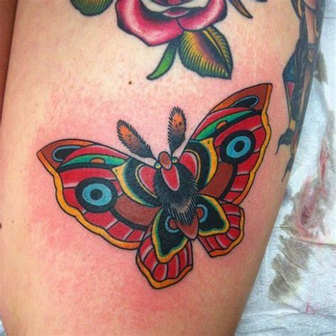 new school tattoo long island 17 best images about ink elbow on pinterest wolves