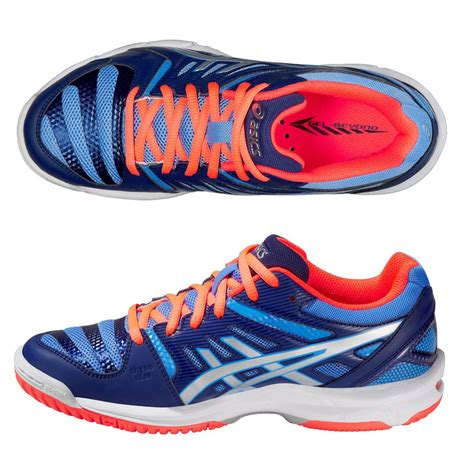 indoor track running shoes indoor track running shoes 28 images asics gel upcourt