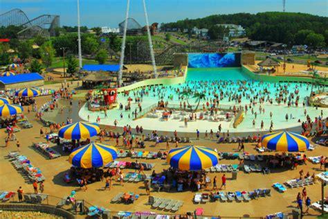 theme park resorts mt olympus resorts wisconsin dells wi jobs