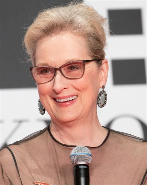 meryl streep movies 14th critics choice awards wiki everipedia