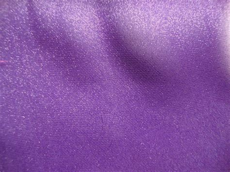 polyester upholstery crafts double knit polyester