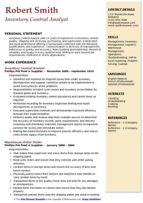 top thesis statement ghostwriter services online guide to