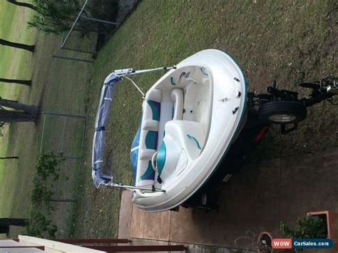 regal rush xp jet boat regal rush xp 120 sports jet boat for sale in australia