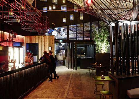 low cost restaurant interior design los 29 mejores dise 241 os de interiores de bares y