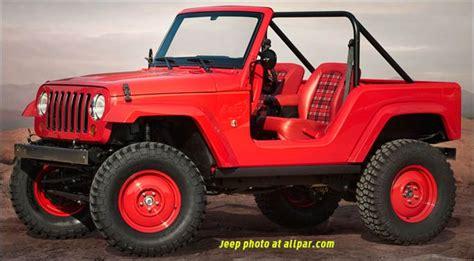 2017 jeep prototype jeep hurricane engine jeep free engine image for user