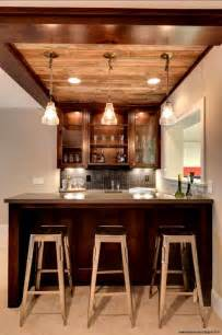 Small Basement Decorating Ideas Home Wine Bar Design Ideas Wallpapers Area