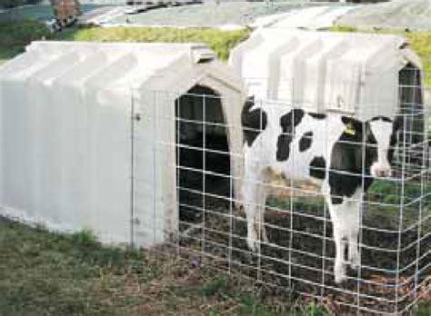 Calf Hutch fiberglass calf huts images search