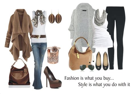 clothing themes list fashion tips for women for men for girls 2013 for pluse