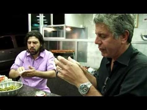 No Reservations Beirut 17 Best Images About Anthony Bourdain Chef Food Critic On Steak Tartare