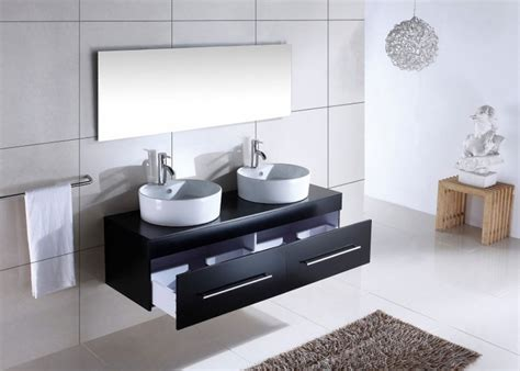 his and hers bathroom 25 must see modern bathroom designs for 2014 qnud