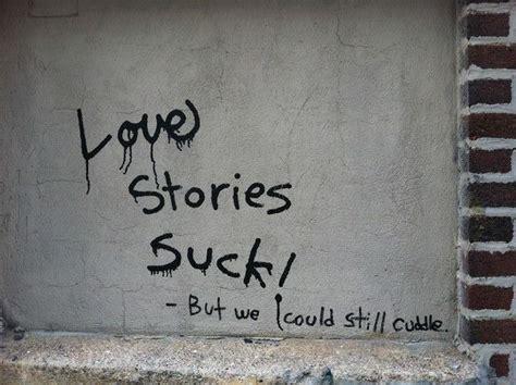 graffiti quotes grunge graffiti quotes quotesgram