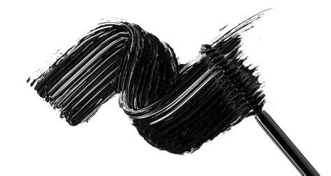 black paint swatch magic wands warpaintmag