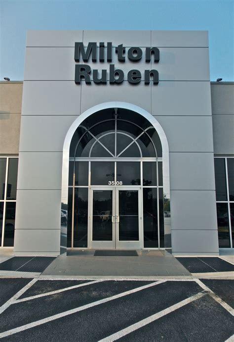 Milton Ruben Chrysler Milton Ruben Chrysler Jeep Dodge 2016 Car Release Date