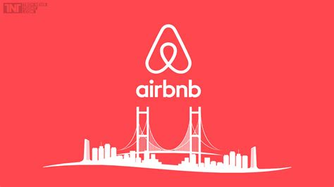 airbnb what is it airbnb com 232 nato il colosso dell apartment sharing
