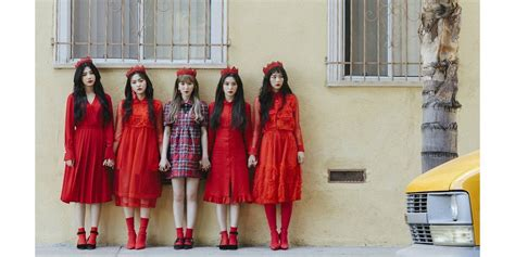 download mp3 red velvet peek a boo red velvet drops another full group image for peek a boo