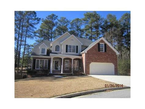 marietta reo homes foreclosures in marietta