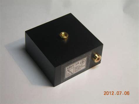 high voltage diode stack high voltage diode stack