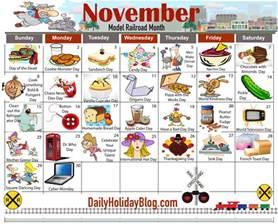 Thanksgiving 2014 Calendar 100 November 2014 Thanksgiving Calendar Printable