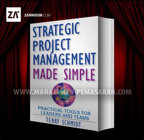 Fiscal Administration Paket 2 Ebook arti manajemen buku ebook manajemen murah