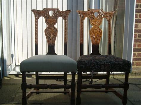 sofa hertfordshire sofa upholstery hertfordshire refil sofa