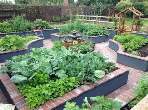 kitchen garden design ideas cheshire kitchen garden edible garden wirral landscape design garden design