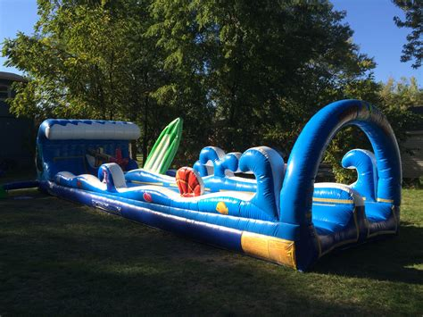 fort myers florida house rentals inlatable bounce house rentals cape coral ft myers fl