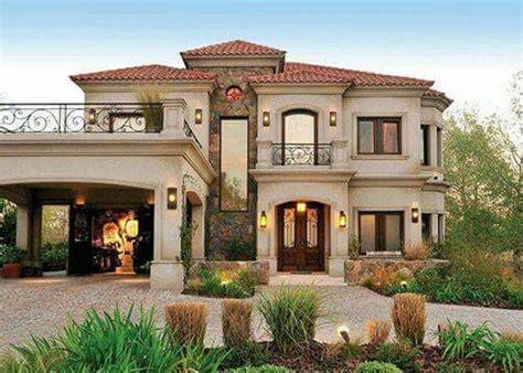 mediterranean home builders best 25 mediterranean homes ideas on mediterranean homes exterior mediterranean