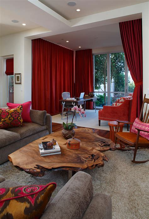 walnut coffee table living room traditional with alcove glass subway tile bathroom bathroom modern with glass tile