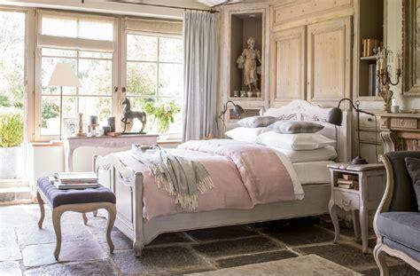 stile provenzale da letto arredamento provenzale come conferire all intera casa un