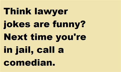 Lawyers jokes marriage quotes