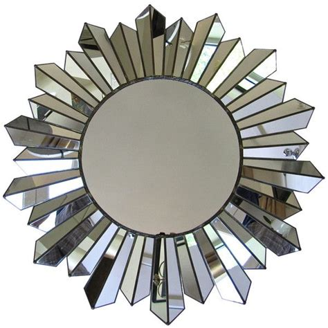 home design studio large sunburst mirror 25 best ideas about large wall mirrors on pinterest
