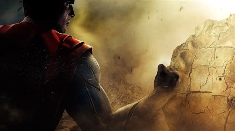 injustice 2 superman wallpapers hd wallpapers id 19595 injustice gods among us full hd wallpaper and background