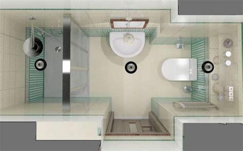 green bathroom tiles design bathroom in green tile ftd company san jose california