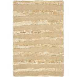 Safavieh Area Rugs On Sale Safavieh Soho Beige Gold Area Rug Reviews Wayfair