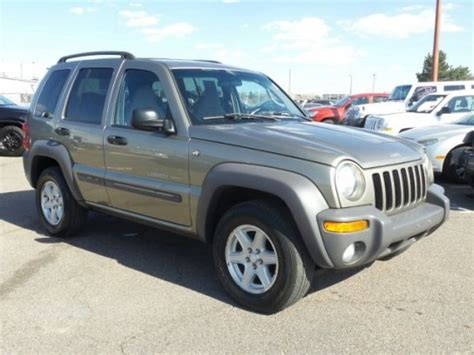 brown jeep liberty brown jeep liberty for sale used cars on buysellsearch