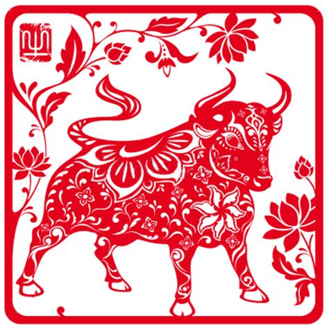 your chinese zodiac: what to expect from the year of the