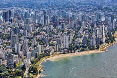 5 themes of geography vancouver from the sky vancouver aerial photos daily hive vancouver