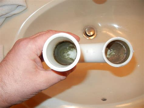 stinky pipes bathroom stinky pipes bathroom freshen your bathroom some do s and
